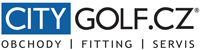Logo City Golf